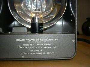 BW-Synchronizer-5