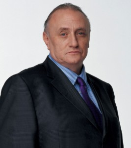 Richard-Bandler[1]