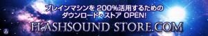 flashstore-banner580px