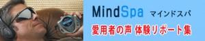 mindspa-report-tittle500px