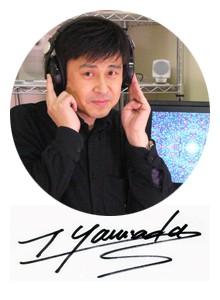 tsuyoshi-headphone200px署名