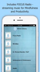 mentor-app2